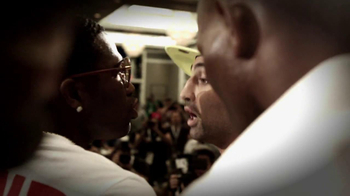 Showtime TV Spot, 'Malignaggi Vs. Broner: Talk' - Thumbnail 5