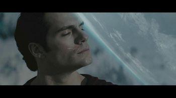 Man of Steel - Alternate Trailer 12