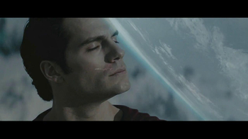 Man of Steel - Alternate Trailer 12