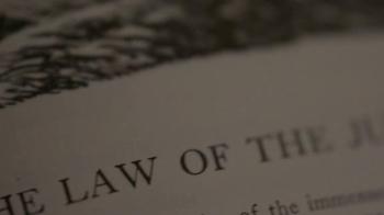 Destiny TV Spot, 'Law of the Jungle' - Thumbnail 3