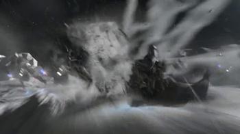 Destiny TV Spot, 'Law of the Jungle' - Thumbnail 7