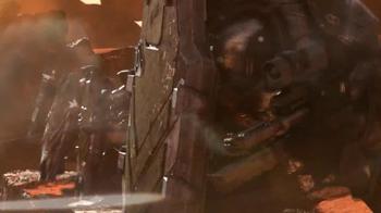 Destiny TV Spot, 'Law of the Jungle' - Thumbnail 8