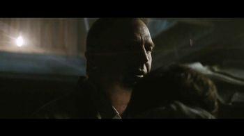 Man of Steel - Alternate Trailer 14