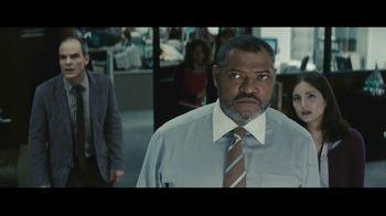 Man of Steel - Alternate Trailer 13