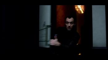 XFINITY On Demand TV Spot, 'Side Effects' - Thumbnail 10