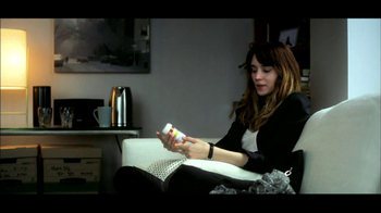 XFINITY On Demand TV Spot, 'Side Effects' - Thumbnail 4
