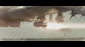 Man of Steel - Alternate Trailer 10