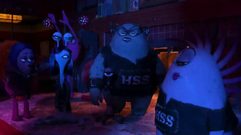 Monsters University - Thumbnail 6