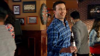 Coors Light TV Spot, 'Special Edition Bottles' - Thumbnail 1