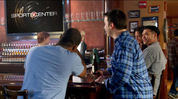 Coors Light TV Spot, 'Special Edition Bottles' - Thumbnail 2