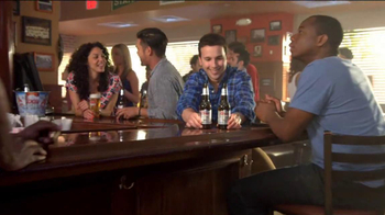 Coors Light TV Spot, 'Special Edition Bottles' - Thumbnail 3