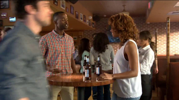 Coors Light TV Spot, 'Special Edition Bottles' - Thumbnail 4