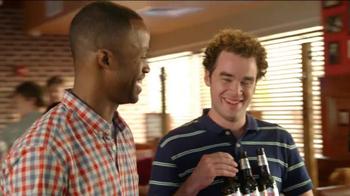 Coors Light TV Spot, 'Special Edition Bottles' - Thumbnail 6