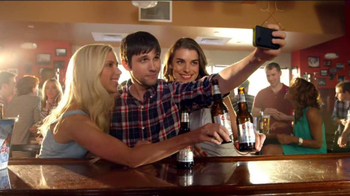 Coors Light TV Spot, 'Special Edition Bottles' - 88 commercial airings