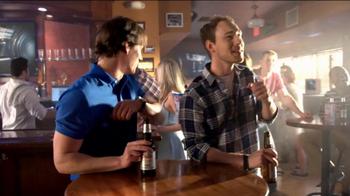 Coors Light TV Spot, 'Special Edition Bottles' - Thumbnail 8