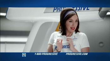 Progressive Name Your Price Tool TV Spot, 'Despicable Me 2' - Thumbnail 9