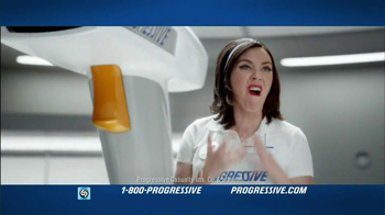 Progressive Name Your Price Tool TV Spot, 'Despicable Me 2' - Thumbnail 7