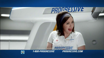 Progressive Name Your Price Tool TV Spot, 'Despicable Me 2' - Thumbnail 8