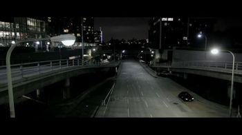 The Purge - Alternate Trailer 12