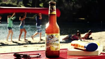 Leinenkugel's Summer Shandy TV Spot, 'Big Fans of Beer' - Thumbnail 2