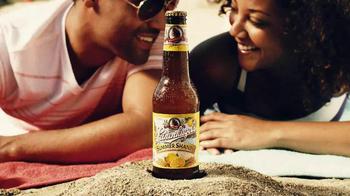 Leinenkugel's Summer Shandy TV Spot, 'Big Fans of Beer' - Thumbnail 3