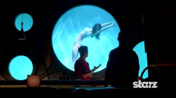 XFINITY On Demand TV Spot, 'Magic City' - Thumbnail 4