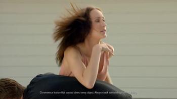 Nissan Altima TV Spot, 'Interpretive Dancers' - Thumbnail 2