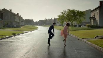 Nissan Altima TV Spot, 'Interpretive Dancers' - Thumbnail 3