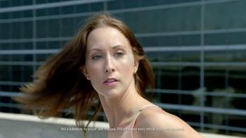 Nissan Altima TV Spot, 'Interpretive Dancers' - Thumbnail 5