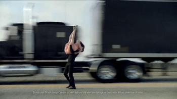 Nissan Altima TV Spot, 'Interpretive Dancers' - Thumbnail 7