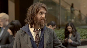 Vonage TV Spot, 'The Chief Generosity Officer'