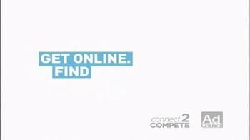 Ad Council TV Spot, 'Everyone On' - Thumbnail 9