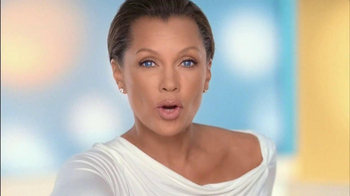 Clear Eyes TV Spot, Featuring Vanessa Williams - Thumbnail 1