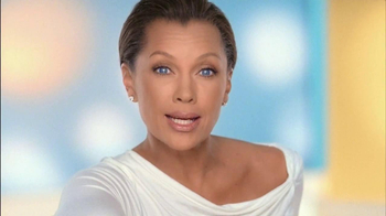 Clear Eyes TV Spot, Featuring Vanessa Williams - Thumbnail 2
