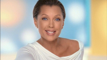 Clear Eyes TV Spot, Featuring Vanessa Williams - Thumbnail 3