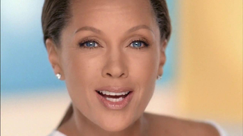 Clear Eyes TV Spot, Featuring Vanessa Williams - Thumbnail 8
