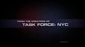 Sears Shop Your Way TV Spot, 'Task Force' - Thumbnail 3