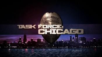 Sears Shop Your Way TV Spot, 'Task Force' - Thumbnail 4