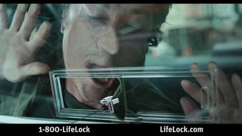 LifeLock TV Spot, 'Patient Records'