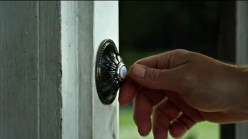 Nerf Super Soaker TV Spot, 'Delivery' - Thumbnail 9