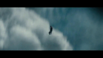 Man of Steel - Thumbnail 8