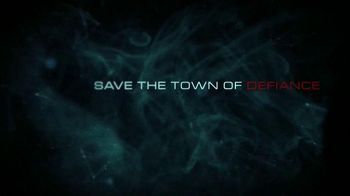 Defiance TV Spot, 'Find the Cure' - Thumbnail 8