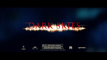 XFINITY On Demand TV Spot, 'Dark Skies' - Thumbnail 10