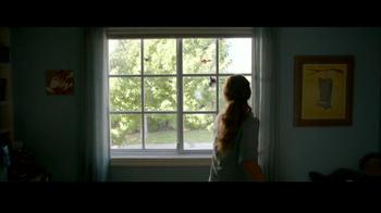 XFINITY On Demand TV Spot, 'Dark Skies' - Thumbnail 6