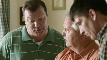 Dish Hopper TV Spot, 'iPad News' - Thumbnail 4