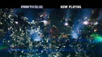 Now You See Me - Alternate Trailer 19