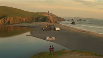 U.S. Trust TV Spot, Song by Bodies of Water
