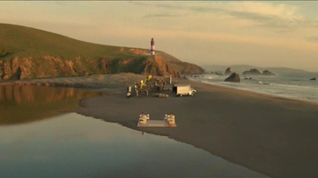 U.S. Trust TV Spot, Song by Bodies of Water - Thumbnail 8