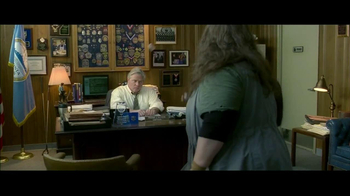 The Heat - Alternate Trailer 1