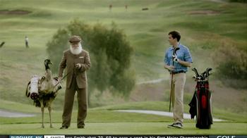 GolfNow.com TV Spot, 'Emu' - Thumbnail 3